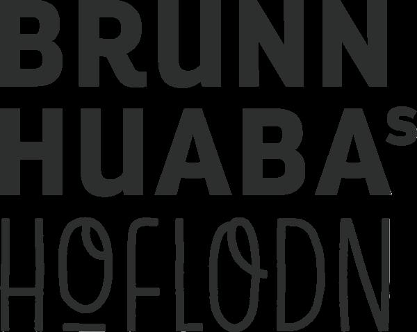 Brunnhuab